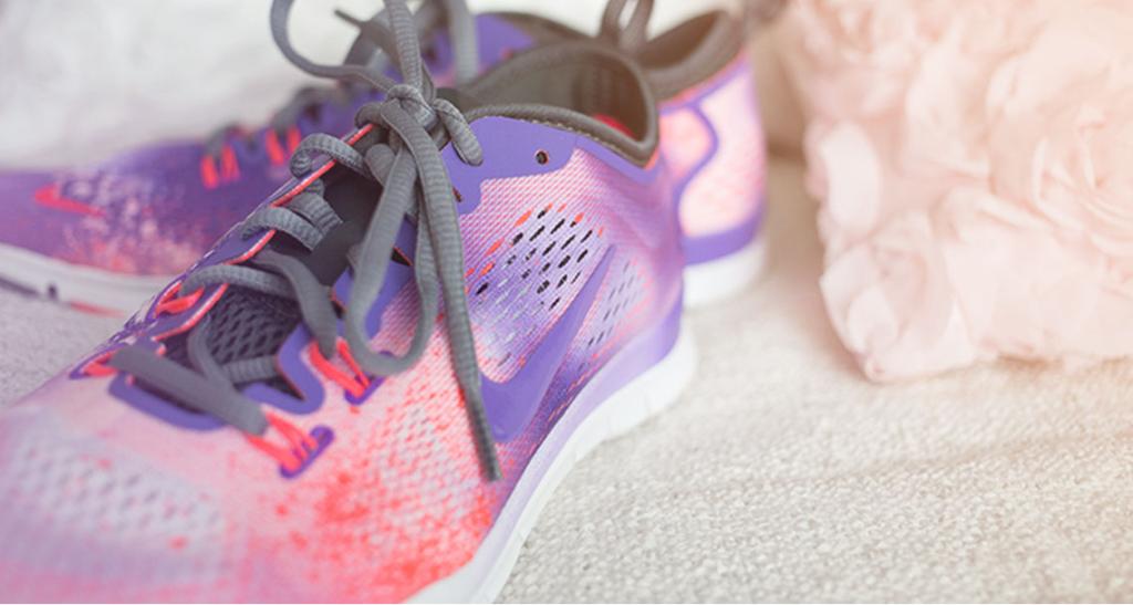 Nike Univers Shoes