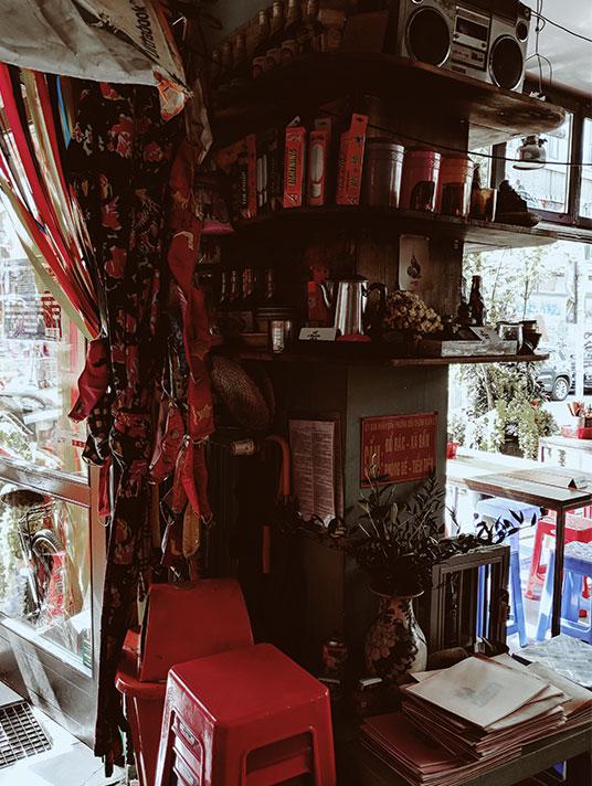 Restaurant Tipp Berlin Das District Mot Vietnamesisch Und
